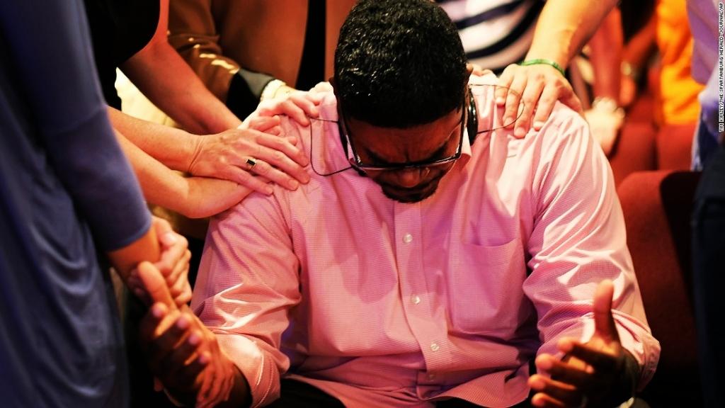 The%secret%place%men%of%purpose%Pastor%prayer%Robert%irvin%Paddier