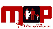 Men of Purpose Trinidad & Tobago