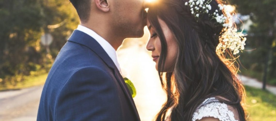 5 Steps to a Better Marriage