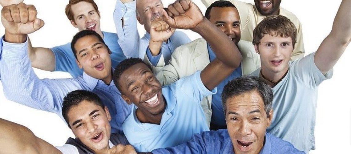 Men-Group-Happy-Diversity-Guys-Friends-Joy-765x432