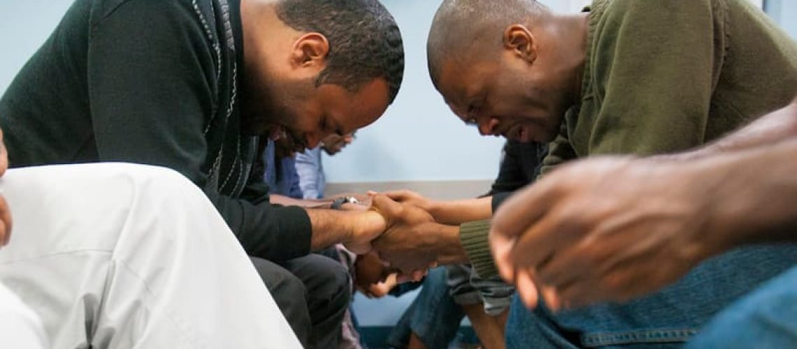 men-in-prayer (1)