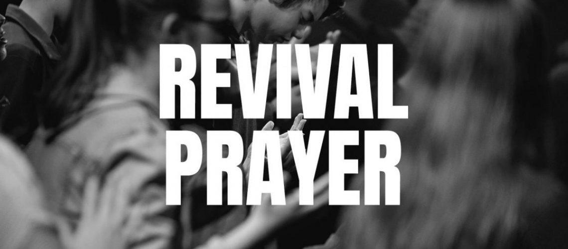 revivalprayer-1080x720